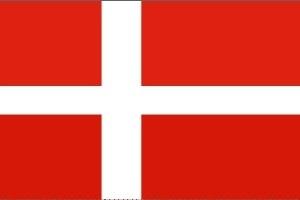 danskflag