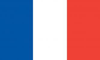franskflag
